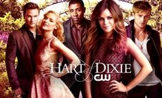 "Lee's song ""FIGHT"" is featured on TV SHOW HART OF DIXIE Oct.07/13..."