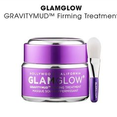 Bundle Custom Bundle glamglow Makeup