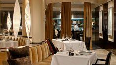 Milagro Paris Vendome Fine Dining