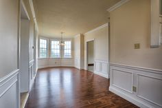Open Dining Area w/ attached offcie #Stevens #PA #homesforsale #realestate #pennsylvania