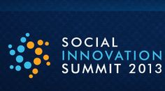 At the Social Innovation Summit, It's All About the Kids