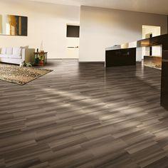 Bathroom Flooring Option  Eramosa Sand Porcelain  Arizona Tile Beauteous Bathroom Flooring Options Decorating Inspiration