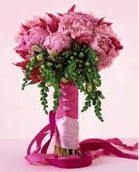 Картинки по запросу композиция цветов
