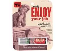 Enjoy Your Job Breath Spray
