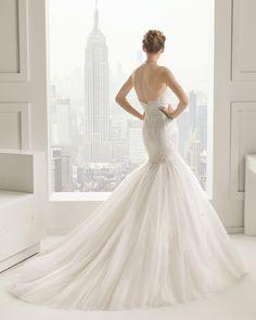 rosa-clara-wedding-dresses-9-07182014nz