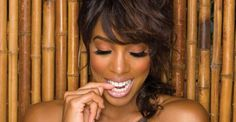 New Kelly Rowland Song Dirty Laundry | StripePost | Gay News | Largest LGBT News Site