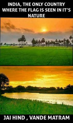 India Country, India Facts, Incredible India, Golf Courses, The Incredibles, Nature, Wallpapers, Image, Naturaleza