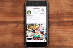 Perfiles de empresa y más novedades de Instagram - https://complementoideal.com/perfiles-de-empresa-y-mas-novedades-de-instagram/