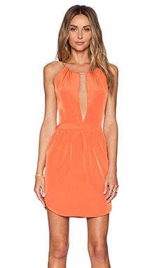 Color Block Dresses That Make You Look Thinner Slimming Outfits Pinterest Dress Blocking And Fashion
