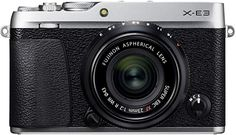 Best Compact System Camera Price Compare For Shopping Mobile Architecture, Bluetooth, Camera Prices, Time Images, 35mm Camera, Camera Equipment, Image Processing, Video Capture