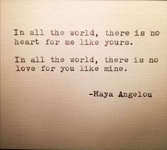 Best known for her poems and essays, Maya Angelou was a Rennaisance woman. Her Quotes are Famous Worlwide and are known to touch everyones Heart Share her Quotes with one and All. Cute Quotes, Great Quotes, Quotes To Live By, Inspirational Quotes, You Complete Me Quotes, Genius Quotes, Happy Quotes, Maya Angelou Love Quotes, Quotable Quotes