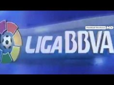 Athletic Bilbao vs Getafe 3-1 Highlights 2015