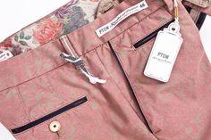 PT0W - cashemire look! - www.pt01.it