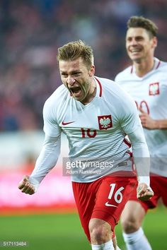 Poland v Serbia - International Friendly | Getty Images