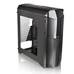 Custom Desktop OC10.141855.976.820 Intel Core i7-6850K Broadwell-E 6-Core 3.6GHz