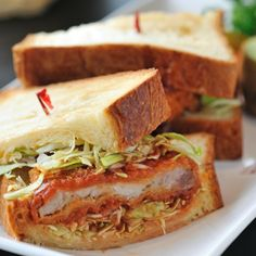.@Harbour City   Hey guys, it's lunch time! #Bolognecafe #food #foodporn #foodstagram #instago...   Webstagram