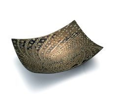 Mokume Vessels - Yahoo Search Results Yahoo Image Search Results
