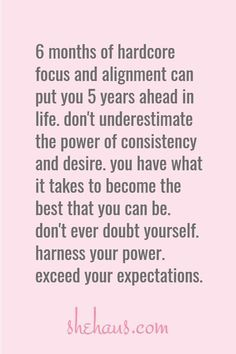 Quotes Dream, Motivacional Quotes, Life Quotes Love, Great Quotes, Words Quotes, Wise Words, Quotes To Live By, Inspirational Quotes, New Job Quotes