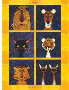 It's Kind of a Cute Story: Rolly Crump, Jeff Heimbuch: 9780985470647: Amazon.com: Books