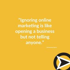 How do you think that is going to work out? #onlinemarketing #noonecame #nowopen #marketing #digitalmarketing Inbound Marketing, Internet Marketing, Online Marketing, Digital Marketing, Pittsburgh, Opening A Business, Going To Work, Instagram