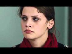 La Fille Aux Neuf Perruques 2013 Film Complet en Francais