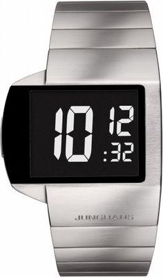 Radio controlled watch $418