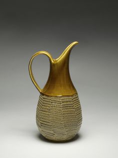 sangyu xu  #ceramics #pottery