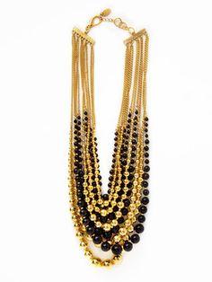 inti necklace