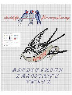 gallery.ru watch?ph=bYUT-hlCH9&subpanel=zoom&zoom=8