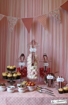 Bar-a-bonbons-idees-animations-mariage-baby-shower-bapteme
