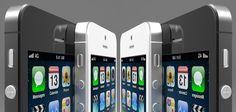 La compañía de Cupertino podría lanzar un dispositivo de 4,7 o 5,7 pulgadas