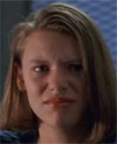 Law & Order Claire Danes, Law And Order, Crying, Celebrities, Face, Celebs, The Face, Faces, Celebrity