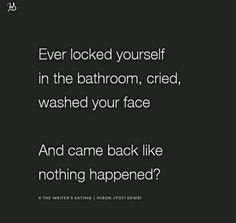 Best quotes hurt sad my life ideas Feeling Broken Quotes, Deep Thought Quotes, Quotes Deep Feelings, Feeling Hurt Quotes, Now Quotes, Real Quotes, Words Quotes, Qoutes, Sad Quotes Hurt