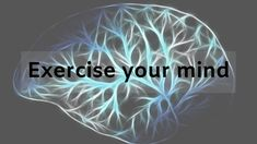 Exercise your mind – Poems Mindfulness Exercises, Finding Peace, Poems, Meditation, Neon Signs, Memories, Memoirs, Souvenirs, Poetry