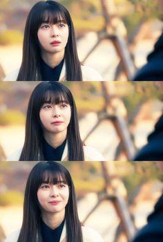 Korean Shows, Korean Artist, Girl Bands, Nara, Every Girl, Cute Quotes, Korean Actors, Kpop Girls, Kdrama