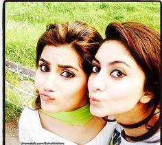 #SohaiAliAbro #cutiee #prettygirl #fashionista #Pakistan http://www.unomatch.com/sohaialiabro/