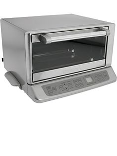 Cuisinart at Zappos. Free shipping, free returns, more happiness!