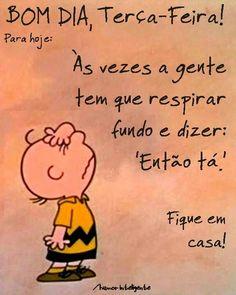 Happy Week End, Charlie Brown, Comics, Fictional Characters, Image, Cute Good Morning, Days Of Week, Cartoon Pics, Love Of God