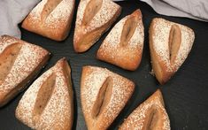 Bread Baking, Bakery, Veggies, Cookies, Kitchen, Food, Beer Bread, Pastries Recipes, Chef Recipes