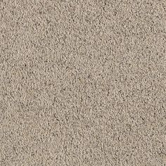 Shop for mohawk carpet today at Carpet Express. Browse and shop our huge selection of Mohawk commercial carpet and residential carpet. Orange Carpet, Brown Carpet, Mohawk Flooring, Carpet Flooring, Stair Carpet, Hall Carpet, Carpet Remnants, Mohawk Carpet