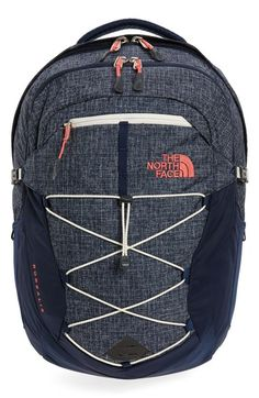The North Face 'Borealis' Backpack available at #Nordstrom