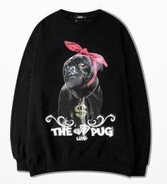 3d Hoodies Pullover Funny Cute French Bulldog Print Fashion Men Women Hoodie Hoody Casual Long Sleeve 3d Hooded Sweatshirts Tops Agreeable Sweetness Hoodies & Sweatshirts