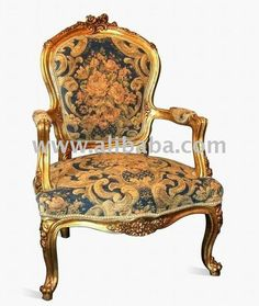 Louis Xv Style Arm Chair , Find Complete Details about Louis Xv Style Arm Chair,Arm Chair French Arm Chair Antique Chairs Handmade Antique Chairs Louis Xv Arm Chair from Living Room Chairs Supplier or Manufacturer-Azhary Antique Furniture Reproductions