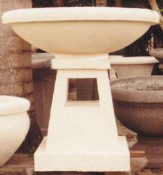 Produk Monggo Art Stone