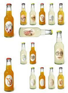Flaschen-1-