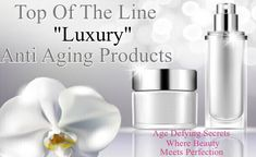 If you're looking for a skin make-over, you want to check out these Top of The line, luxury, innovative skin care products, that work, and like the energizing bunny - keep on working. You'll be glad you did. The Secret, Anti Aging, Bunny, Age, Skin Care, Luxury, Check, Beauty, Products