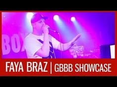 FAYA BRAZ  |  Grand Beatbox Battle 2015  |  SHOWCASE #Beatbox #BeatboxBattles #WeLoveBeatBox #swissbeatbox @swissbeatbox - http://fucmedia.com/faya-braz-grand-beatbox-battle-2015-showcase-beatbox-beatboxbattles-welovebeatbox-swissbeatbox-swissbeatbox/