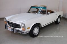 mercedes pagoda for sale mercedes pagoda - mercedes pagoda classic cars - mercedes pagoda interior - mercedes pagoda for sale - mercedes pagoda custom - mercedes pagoda wallpaper - mercedes pagoda pictures - mercedes pagoda green #mercedes1970classiccars #mercedesclassiccars #mercedesclassiccarsbeauty Mercedes Classic Cars, Maserati, Mercedes Benz