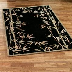 Home Interiors: Classic Can Bamboo Rugs Be Used Outdoors Also Bamboo Rug 8x10 Brown from Bamboo Rugs For The Special Living Room