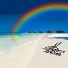 ♥ Mauritius Island ♥